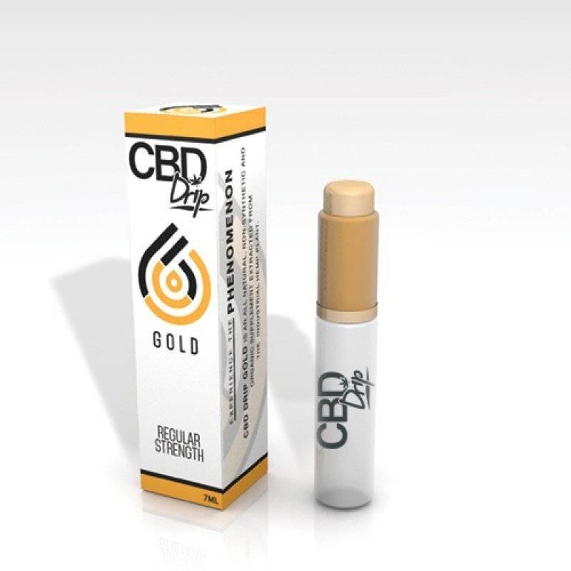 CBD Drip CBD Drip - 7ml