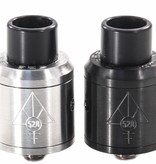 528 Custom Vapes The Goon RDA 22mm - By 528 Custom Vapes