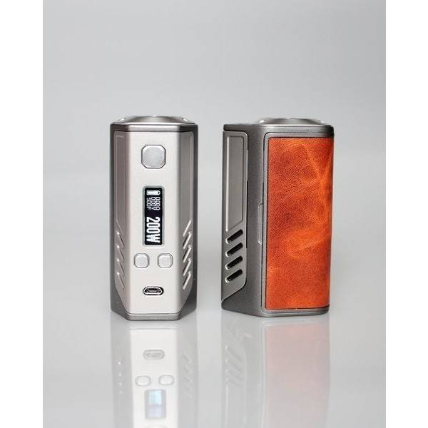 Lost Vape Lost Vape Triade DNA250
