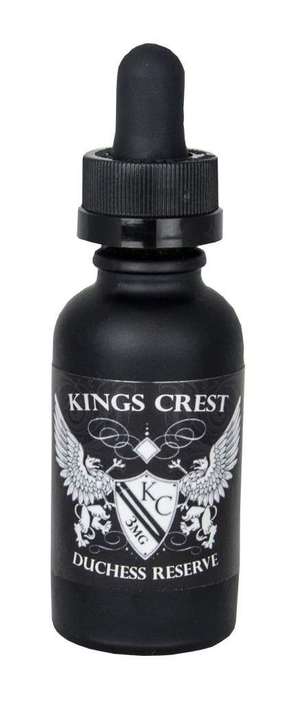 Kings Crest - Duchess Reserve