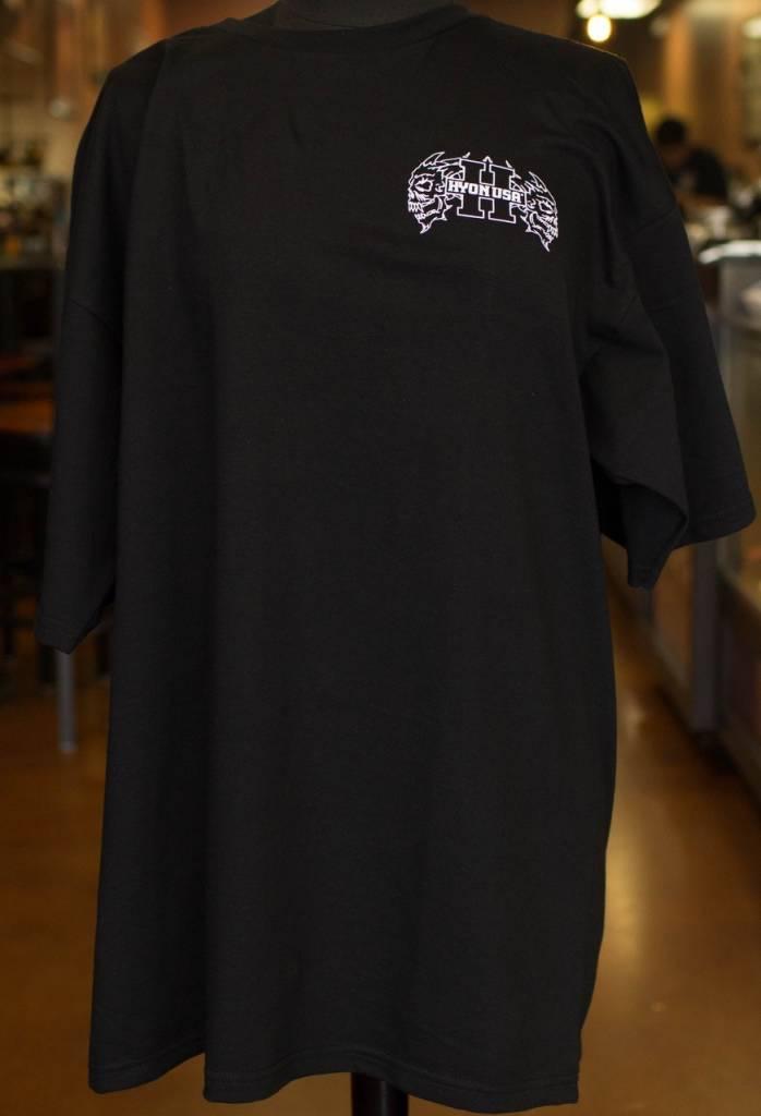 Hyon T-Shirt
