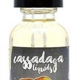 Cazzadaga Liquids Cassadaga Liquids - Cannoli Be One