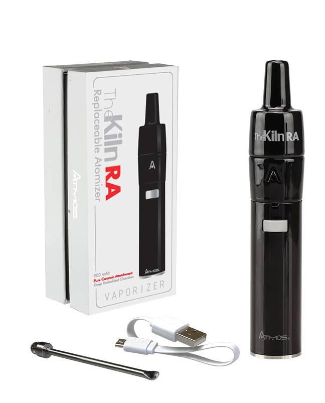 Atmos Rx Atmos RX - Kiln RA Kit