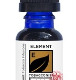 Element Element - Hazelnut Tobacco