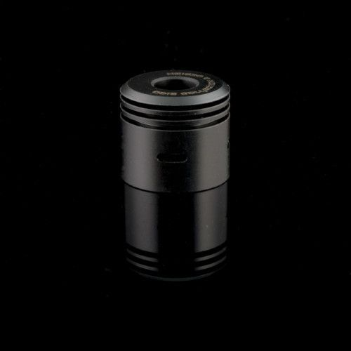 Odis Collection Odis Hobo Customs Drifter RDA Caps