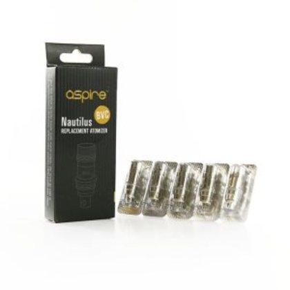 Aspire - Nautilus BVC Coil 1.8 ohm