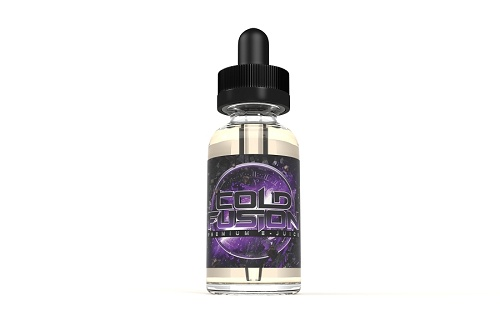 Hiss Tank by Cold Fusion