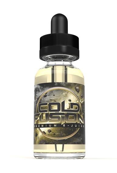 Cold Fusion - Galil 30ml