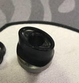 Hellfire Mods Whistle Tips
