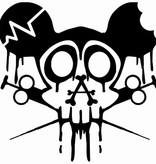 Asylum Mods The Sherman RTA