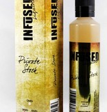 Innevape - Private Stock