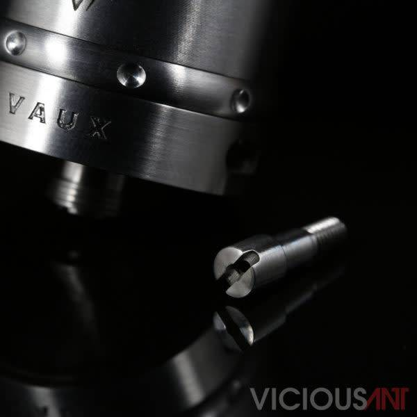 Vicious Ant BF Pin for the Vaux RDA