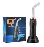 Atmos Rx Atmos - Q3 Vaporizer