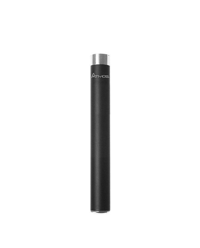 Atmos Rx Atmos - Nano Automatic Battery Kit (Oil)