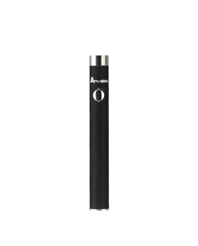 Atmos Rx Atmos - Nano NBW Battery Kit (Wax)