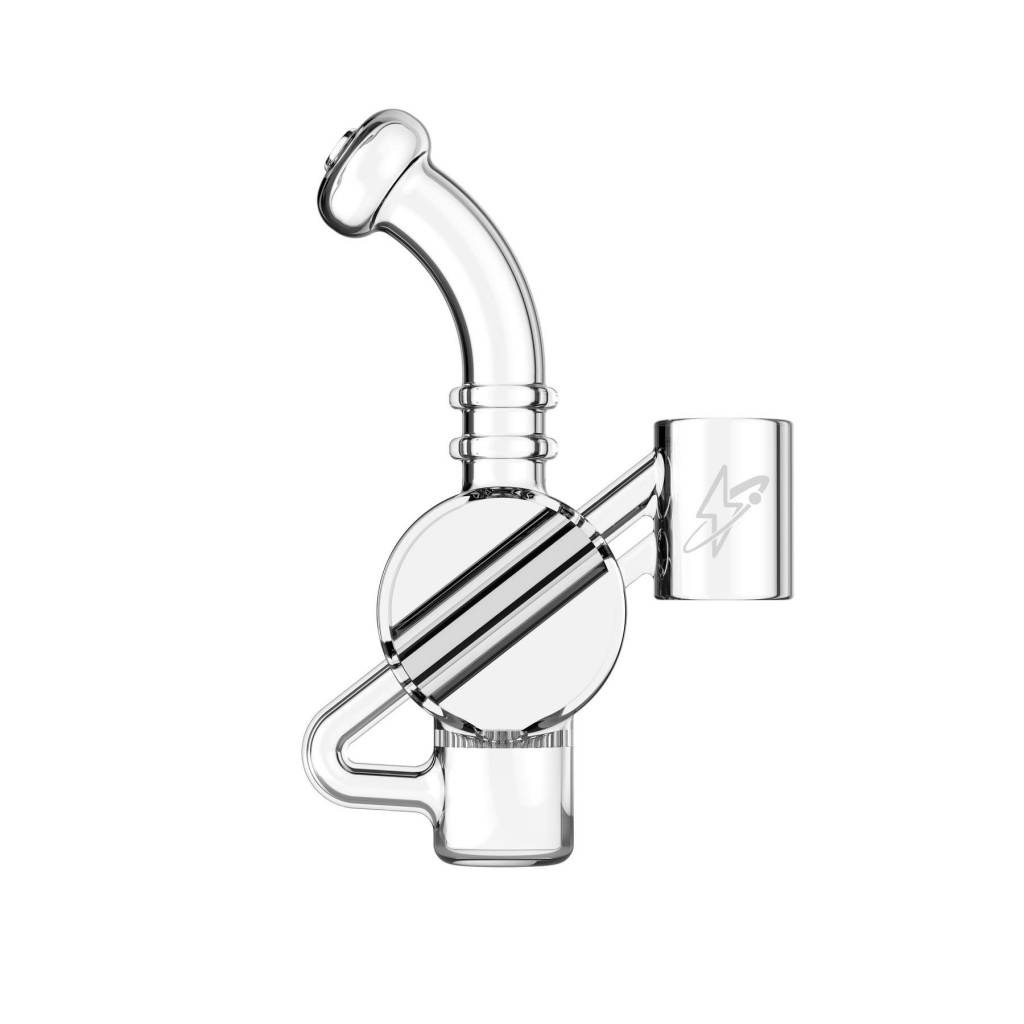 Dabado Dabado - Bolt Orbit Glass