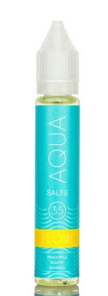 Aqua Aqua Salts - Flow