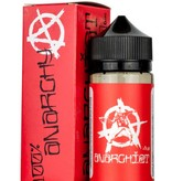 AnarchIst E-Liquid - Red Label