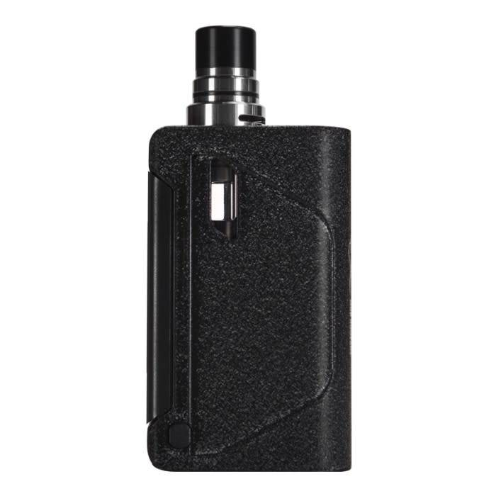 Limitless LIMITLESS - MARQUEE 80W MOD AIO WITH POD ADAPTER