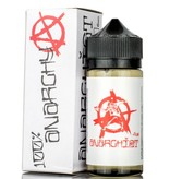 Anarchist E-Liquid - White Label