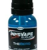 Innevape - The Berg Salt Nic