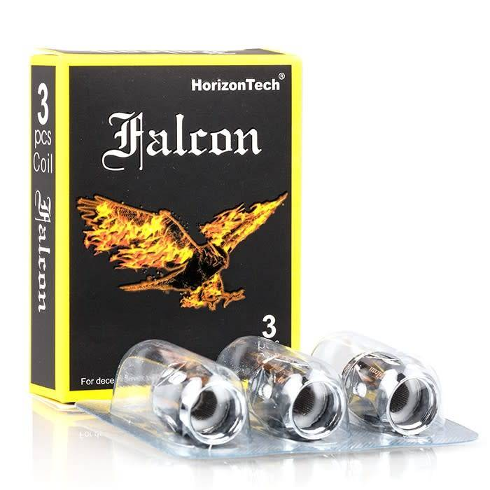 HorizonTech - Falcon Replacement Coils