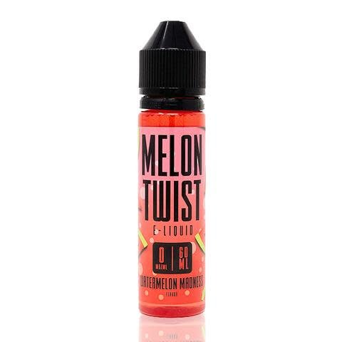 Melon Twist E-Liquid Melon Twist - Watermelon Madness