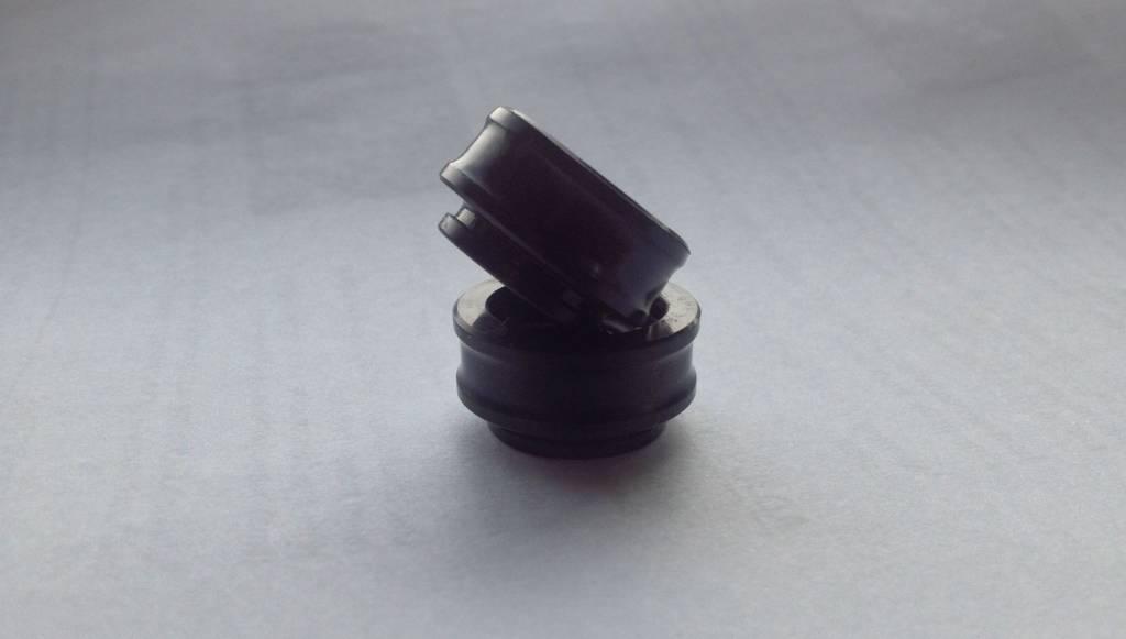 SR Suntour FEG270 11mm Air Volume Spacer