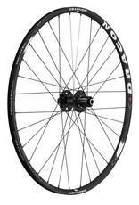 Novatec USA Novatec Dragon Wheelset Black