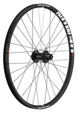 Novatec USA Novatec Demon Wheelset Black