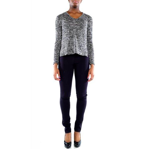 Joanne Sweater - One Size