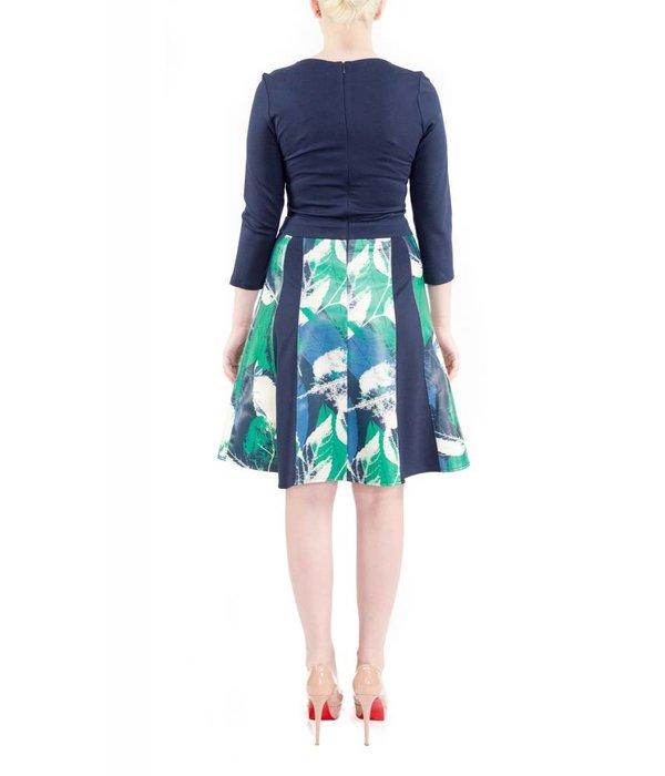 Shilah Dress