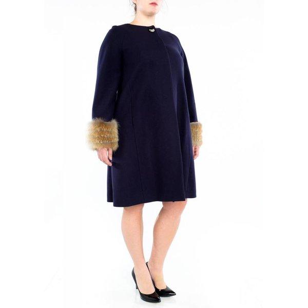 Hadley Coat