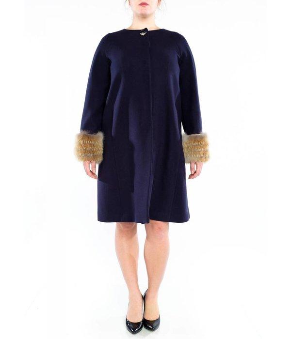Hadley Coat Size 16