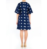 Chloe Dress Size 6
