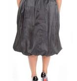 Teagan Skirt