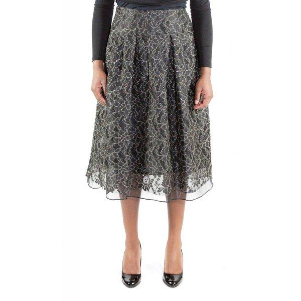 Elise Skirt