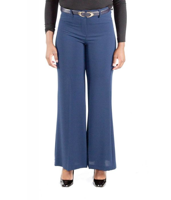 Arabella Pants