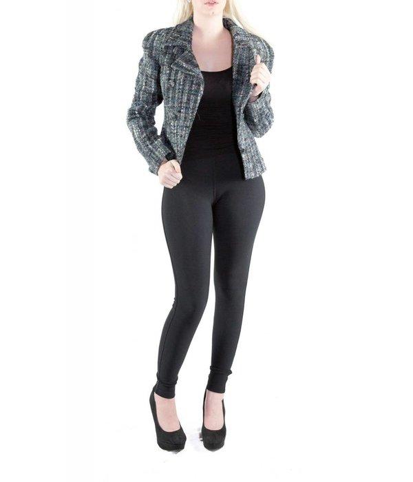 Bree Jacket