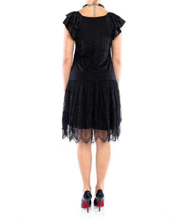 Lia Dress