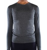 Daphne Top Grey