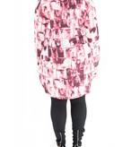 Mali Tunic Pink
