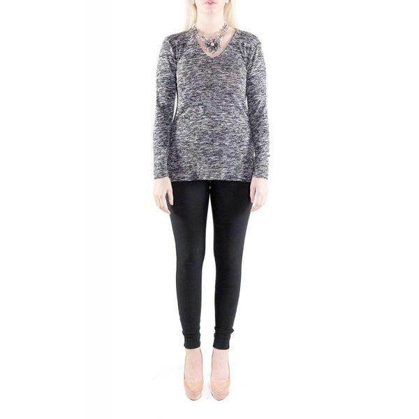 Natalie Sweater Black