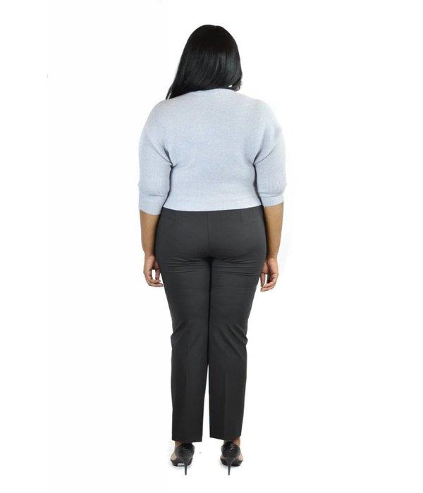 Selena Sweater Grey