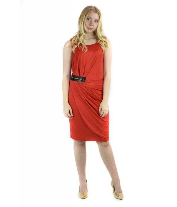 Shea Dress