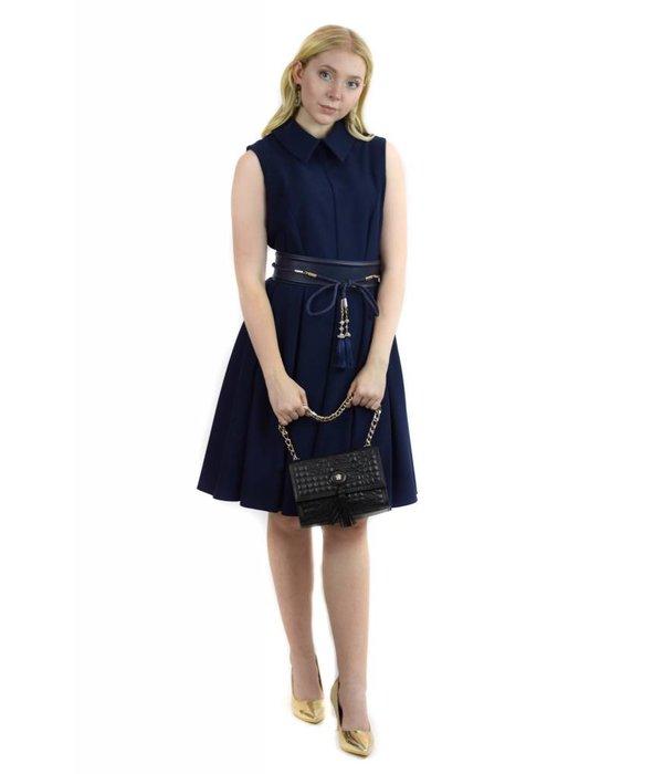 Bronwyn Dress