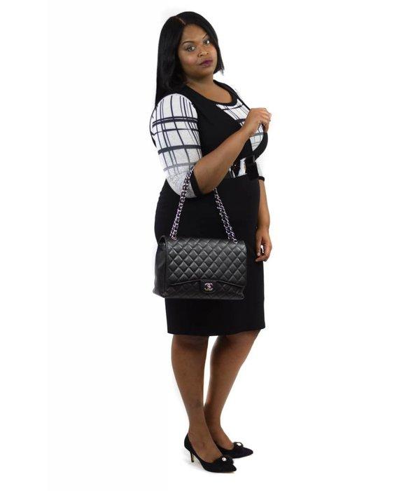 Yvette Dress Combo