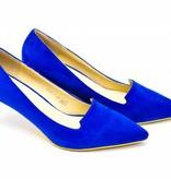 Tamara Blue