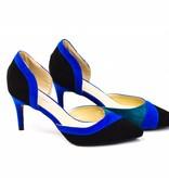 Portia Blue