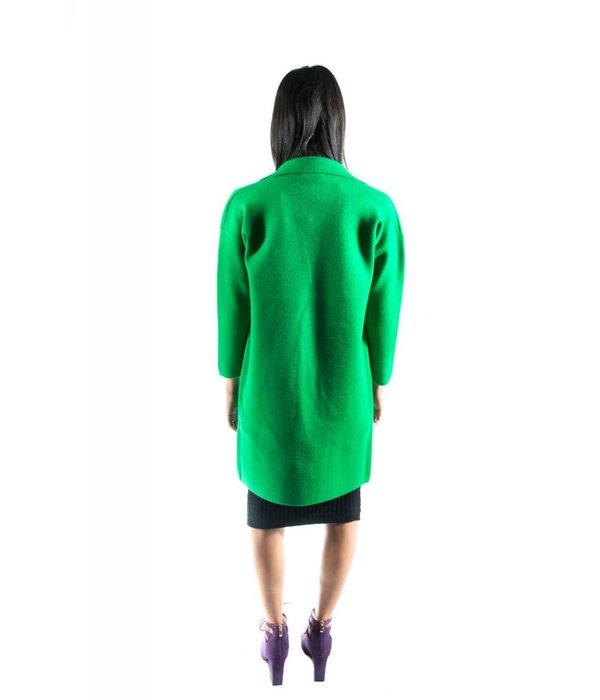 Becca Cardigan/Jacket